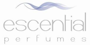 Escential perfumes.JPG