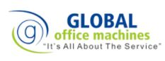 Global office machines