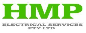 HMP Electrical Services.JPG