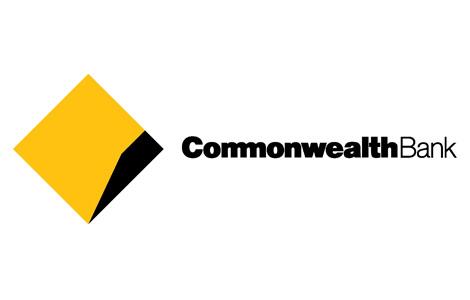 logo-commonwealth-bank.jpg