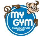 My Gym.JPG