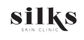 Silks.JPG