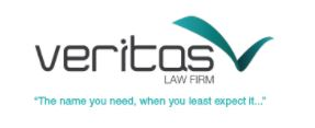 Vertias Law Firm