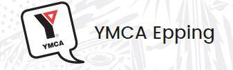 YMCA Epping.JPG